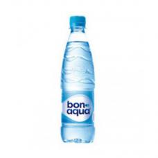 Бонаква(0,5)
